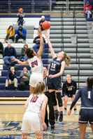 Gallery:  Mt. Spokane @ Glacier Peak